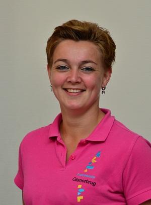 Ilona Bijman-Hemelt
